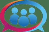Medlemskap i Give Info