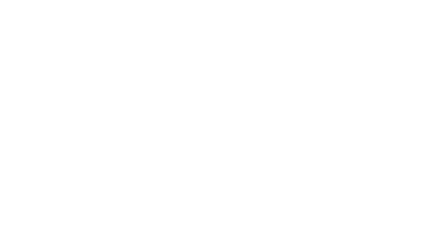 giveinfo arabisk mobil